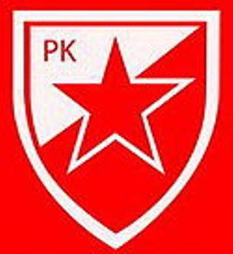 МРК Црвена звезда