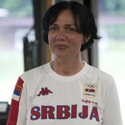 Jasna Šekarić