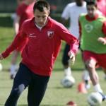 Филип Касалица