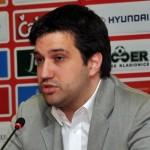 Стефан Пантовић