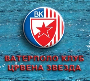 BVK Crvena zvezda