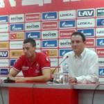 Jankovic i Jovanovic