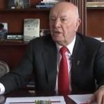 Добривоје Танасијевић