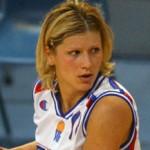 Ана Јоковић