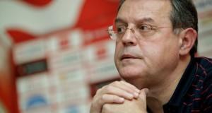 Човић: Ако би неко ставио 100 евра цену карте, полупали би га као ...