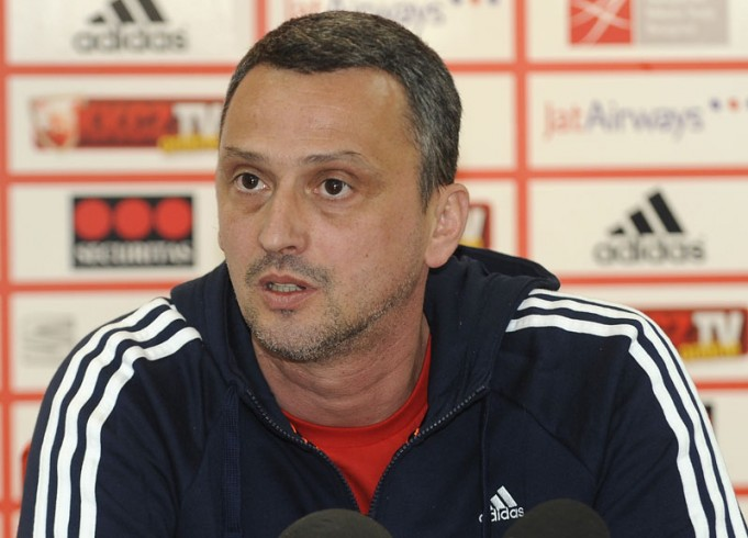 Dejan Radonjic - Pictures, News, Information from the web