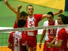 Дејан Брђовић