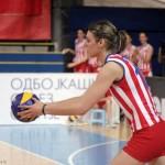 Јована Стевановић