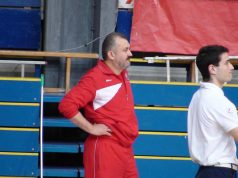 Жељко Булатовић