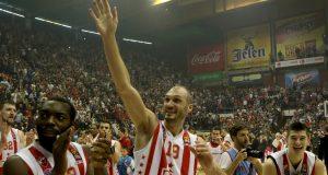 Марко Симоновић