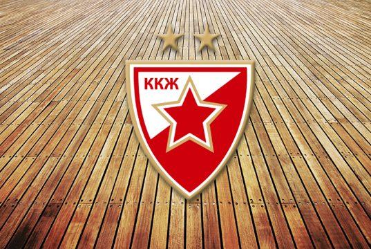 Саопштење за јавност ККЖ Црвена звезда