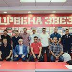 Novi ugovori sa školama fudbala