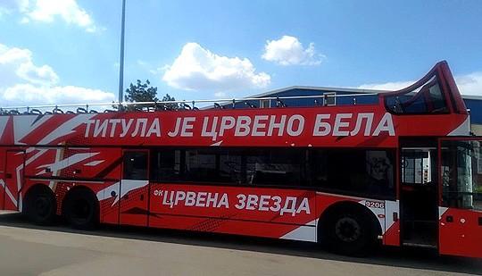 540-autobus-3467.jpg