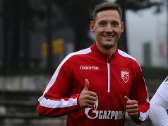 Никола Стојиљковић