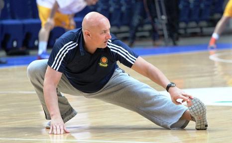 Александар Лукман