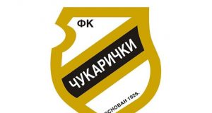 Grb_FK_Čukarički